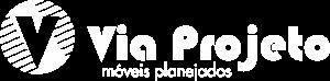 Via Projeto Móveis Planejados -